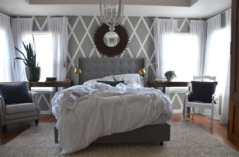 should curtains touch the floor or window sill should curtains touch the floor or window sill home the