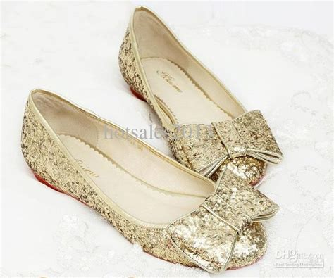prom dress with flat shoes formal dresses flat shoes evening wear