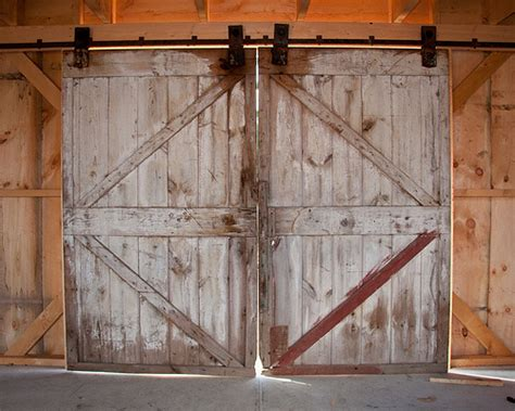 Photo Barn Doors Photography