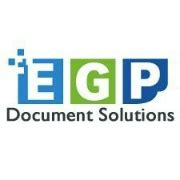 Egp Document Solutions working at egp document solutions glassdoor