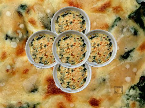 cuisine et sens 201 pinards cr 233 meux 224 l ail confit noix muscade et thym
