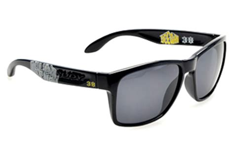 Rudy Project Spinhawk Black Orange Mirror Polarized rudy project spinhawk sunglasses free shipping