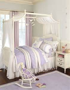 little girls canopy beds little canopy bed my lovely little girls pinterest