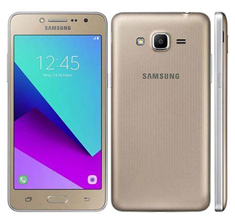 Samsung Galaxy J2 Prime G532 8gb 100 Original samsung galaxy j2 prime price price in malaysia specs technave