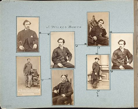 abraham lincoln assassination conspiracy the abraham lincoln conspiracy album 1865 flashbak