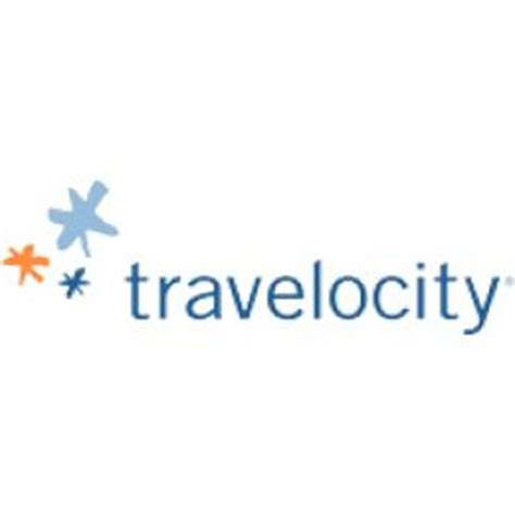 Travelocity Gift Card - 100 travelocity gift cards for only 50