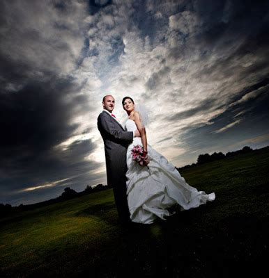 best wedding ideas: The best Wedding Photographer