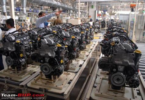 Suzuki Powertrain India Limited Maruti Suzuki Cuts Diesel Engine Production At Manesar