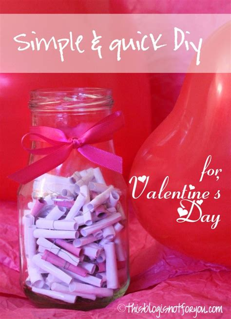 day special gifts to amaze your sweetheart s diy this is not for you