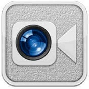 apple fixes facetime on older versions of os x, ios 6