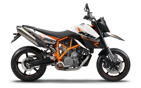 Abs Motorrad Verkleidung Reparieren by Ktm 990 Supermoto R Motorradonline De