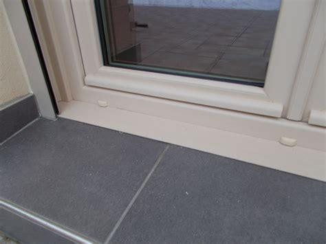Habillage Appui De Fenetre 2382 by Habillage Appui De Fenetre House Design