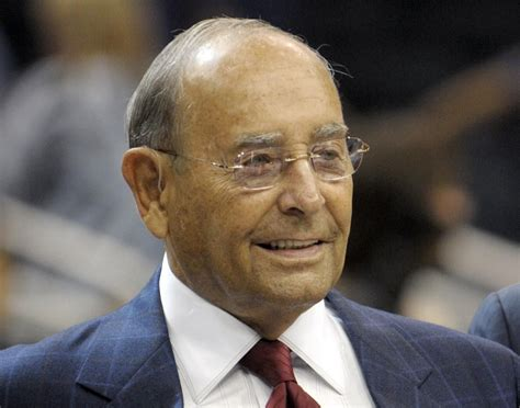 betsy devos father in law richard devos amway co founder dies at 92 the star
