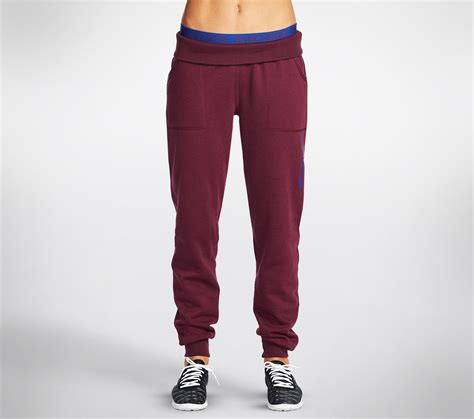 Skechers Joggers by Buy Skechers Booster Rosecrans Jogger Sweat