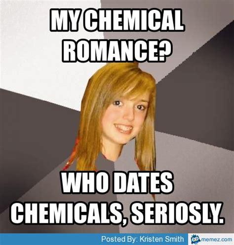 Meme My Photo - my chemical romance memes com