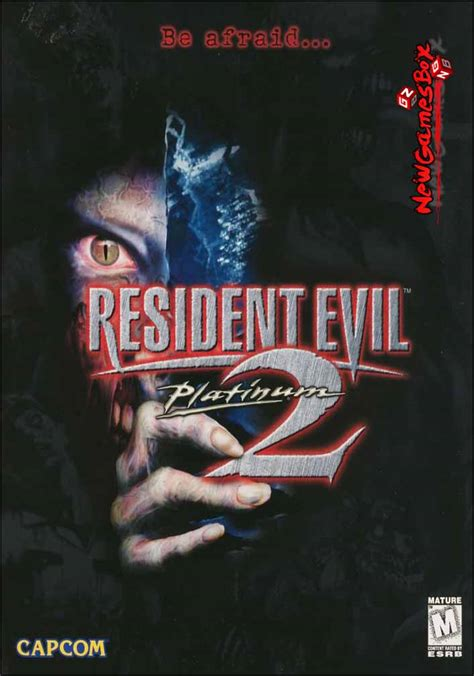download free full version horror games pc resident evil 2 download free full version pc game setup