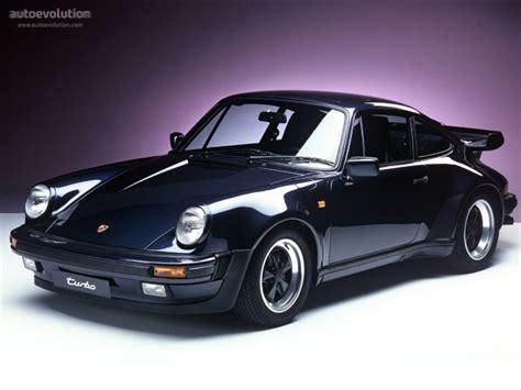 porsche 911 turbo 80s ferdinand porsche dies at 76 f1technical