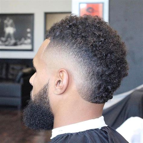 hair burst for men best 25 burst fade ideas on pinterest fade haircut