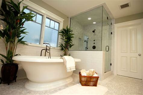 Pinterest Bathroom Shower Ideas by Shower Bathroom Ideas Pinterest