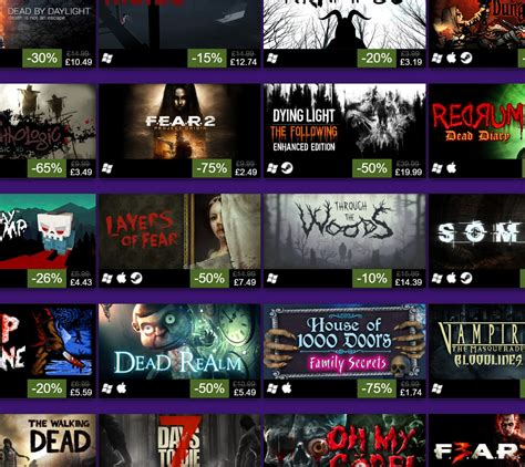 game was released on 26 th july 2016 you can also download 38 percent of steam games were released in 2016 eteknix