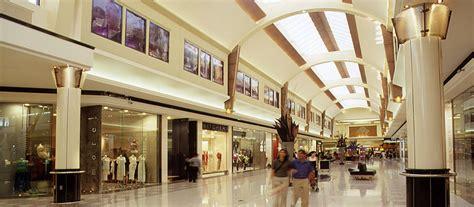 garden city shopping centre  perth