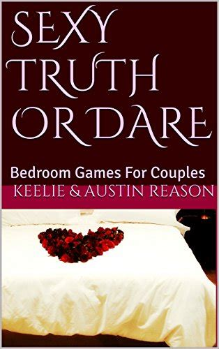 couples bedroom games diy couples bedroom game with printables love hope