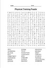 word search puzzle jung suwon club