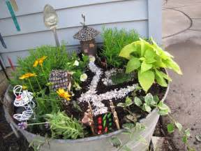 fancilicious fairylands the mother of all fairy gardens