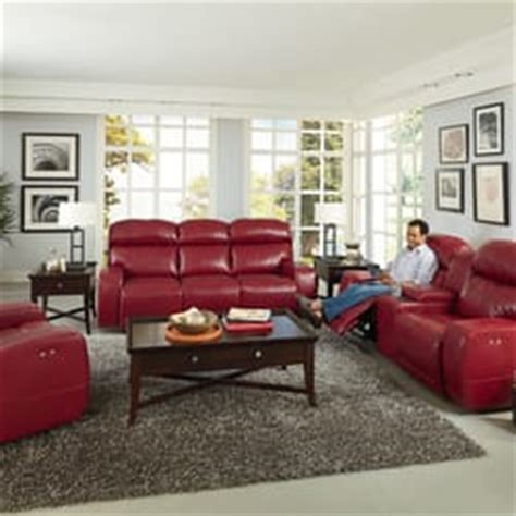 Furniture Stores In Fredericksburg Va by Recline And Design 34 Photos Furniture Stores 3801 A