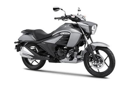 Suzuki Modelle Motorrad Cruiser by Top 10 New Bikes Launched In India In 2017 From Suzuki