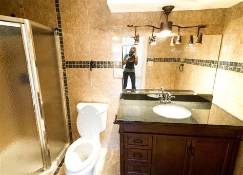 bathroom mirrors az shower curtain house photos