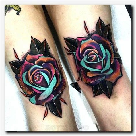 rose with wings tattoo meaning best 25 arm tattoos ideas on tattoos for
