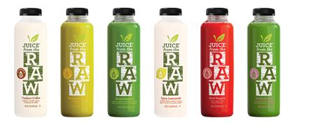 Just Believe Detox by Juice From The Whenever Cleanse Believe In The Run
