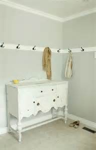 Laundry Room Folding Tables 82 Best Images About Laundry Room Plans On