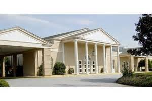 mackey mortuary greenville sc legacy