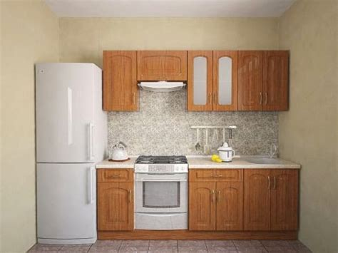 small kitchen furniture kitchen furniture for small kitchen