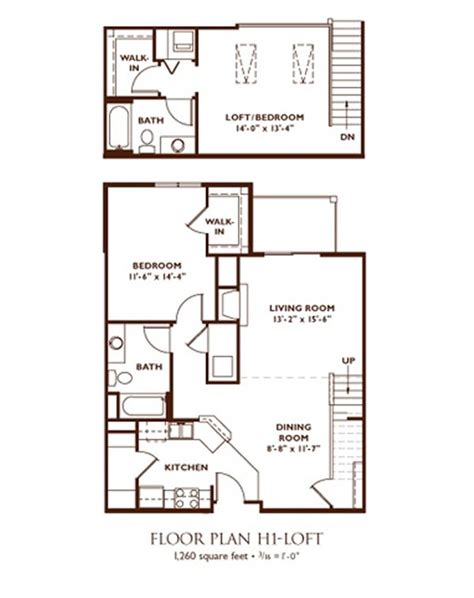 loft apartment plans 2 bedroom floor plan with loft 28 images q lofts 1205