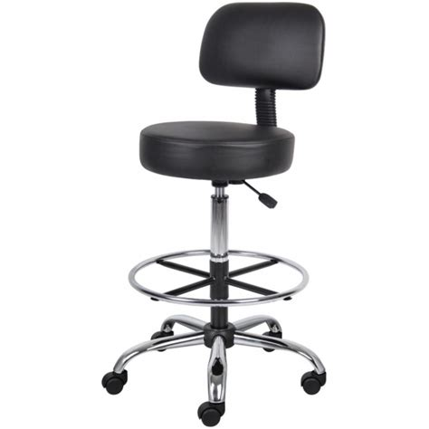 tall office chairs for standing desks tall office chairs for standing desks chair design