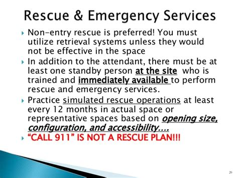 confined space hazards training by state of california