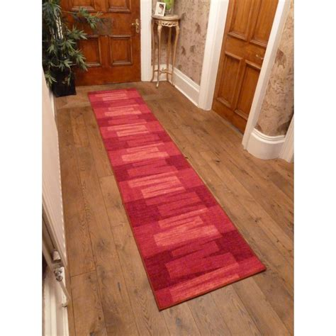 rug runners for hallways rug runners for hallways home design ideas