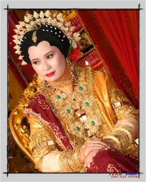 Bantal Cinta Makassar sulawesi selatan mappaccing