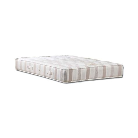 Uk Sleepers Corby by Sweet Dreams Beds Corby 4ft 6 Mattress Review