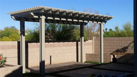 awnings tucson best tucson awnings by m m home supply warehouse