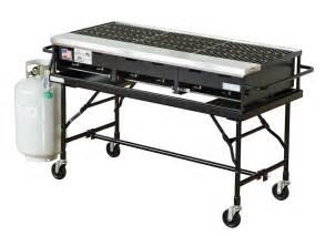 propane grill houston tx event rentals