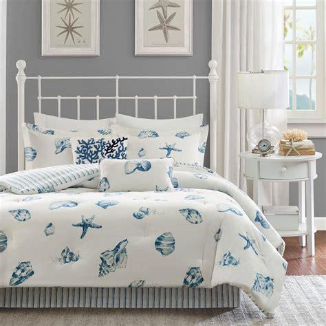 nautical comforters home design bedding nautical comforters for beach houses