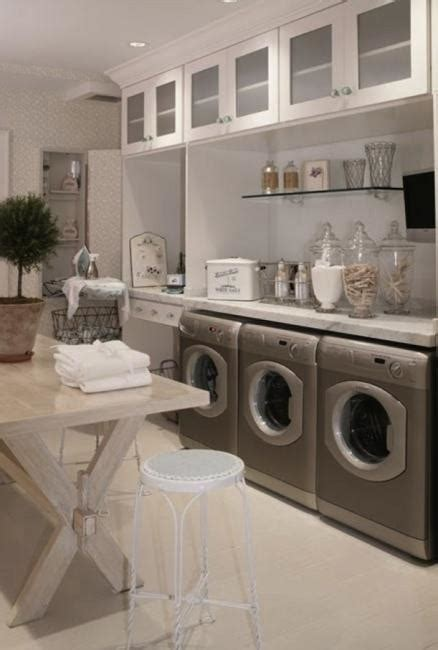 laundry room design ideas photos this for all