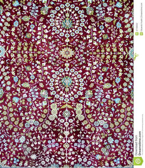 alfombra in arabic arabic carpet texture background stock photo image 47199502