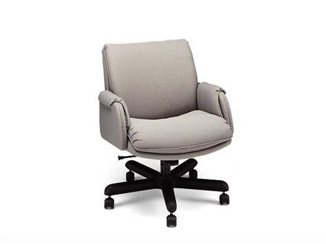 Leathercraft 9132 Asher Low Back Tilt Swivel Chair Ohio Low Back Swivel Chair