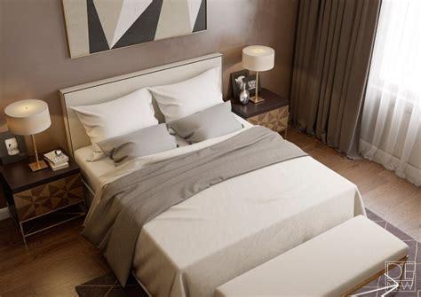 cream and gray bedroom cream and gray bedding interior design ideas