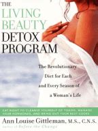 Fit Detox Scribd by Textured Tresses By Diane Da Costa Paula T Renfroe And